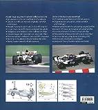 Zoom IMG-1 ali progettazione e applicazione su