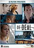 De Deal - Mini Serie (2 DVD)