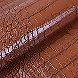 Household cloth Kunstleder-Stoff, der