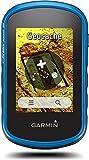 Garmin eTrex Touch 25 Fahrrad-Outdoor-Navigationsgerät GPS und GLONASS - 8