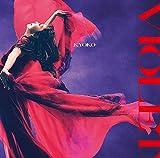 VIOLET / 杏子