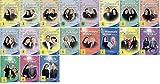 Um Himmels Willen Staffel  1-19 (80 DVDs)