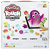 Play-Doh Touch Shape to Life Studio...