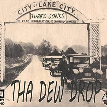 Tha Dew Drop