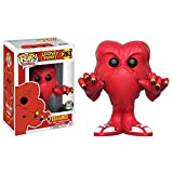 Funko Specialty Series POP!: Animation: Looney Tunes - Gossamer
