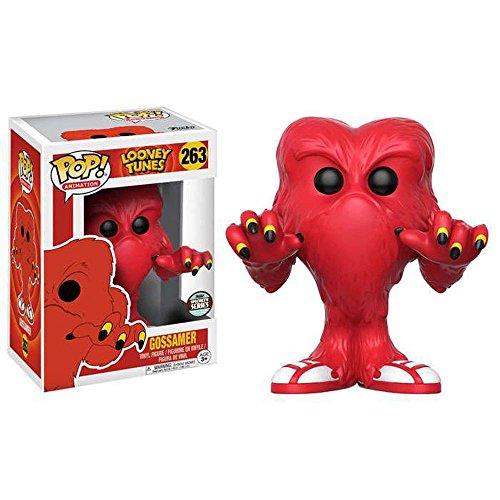 Figura Pop! Vinyl Looney Tunes Gossamer Specialty