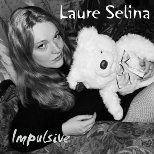 Laure Selina