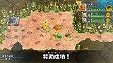 「ポケモン不思議のダンジョン 救助隊DX」の関連画像