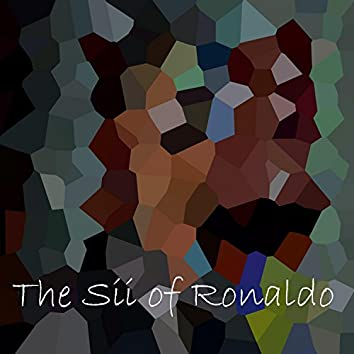 The Sii of Ronaldo