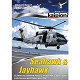 Extension de Flight Simulator Helicoptero de Guerra Seahawk & Jayhawk FSX PC, en Español