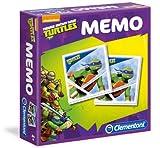 Turtles Memo