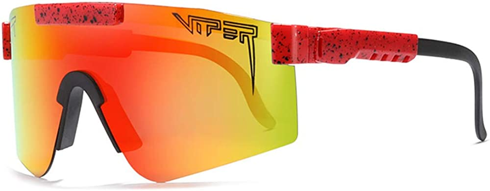 Sports Polarized trust Sunglasses Protection Cycling for UV400Outdoor 2021