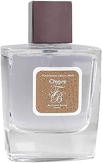 F.Boclet Chypre Eau de Parfum 100ml