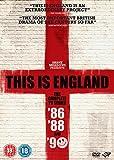 51rflHbq7jL. SL160  - 4 bonnes raisons de regarder This Is England, le chef d'œuvre de Shane Meadows