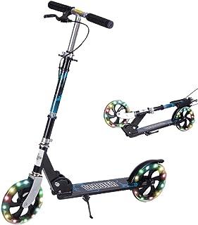Amazon.es: scooter - Última semana / Patinetes / Patinetes y ...