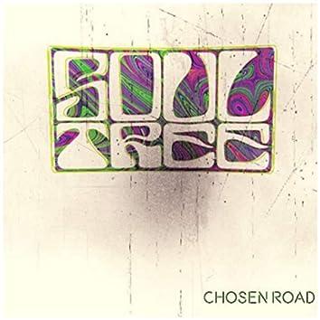 Chosen Road