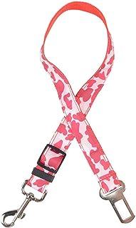 Suchergebnis Auf Für Sicherheitsgeschirre Für Hunde Pink Sicherheitsgeschirre Geschirre Haustier