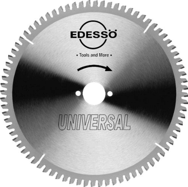 Edessö Handkreissägeblatt Holz und Metall HW 150x2,8 2,2x30 Z42 TF B00JJEBHGE | Ruf zuerst