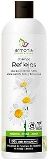 Armonía Champú Reflejos - 300 ml