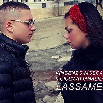 Lassame (feat. Giusy Attanasio)