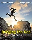 Bridging the Gap: College Reading