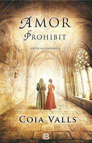 Amor prohibit (Histórica)