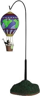 Lemax Grim Balloon