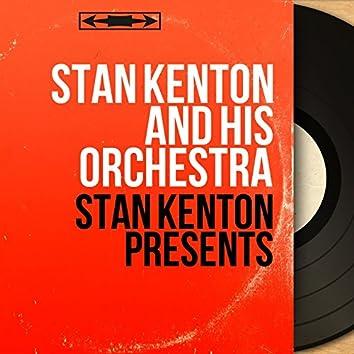 Stan Kenton Presents (Mono Version)