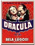 Drácula (1931) [DVD]