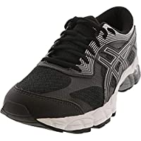 Asics Women's GEL-Enhance Ultra 5 Running Shoes