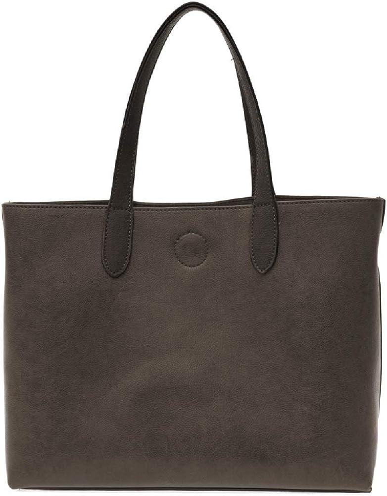 Joy Susan Women's Direct store Super intense SALE Mariah Medium Tote Bag Convertible 2-in-1