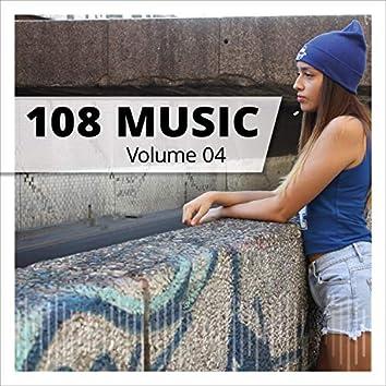 108 Music, Vol. 4