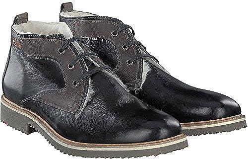 Lloyd schuhe Pantera. nebvwg3861 Neue Schuhe