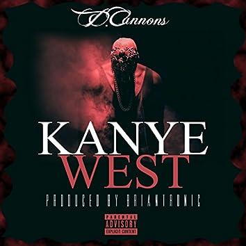 Kanye West - Single