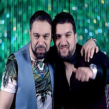 Florin Salam (feat. Mr Juve)