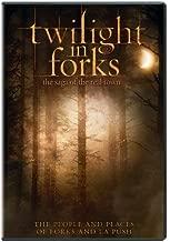 Twilight in Forks [DVD] [2010] [Region 1] [US Import] [NTSC]