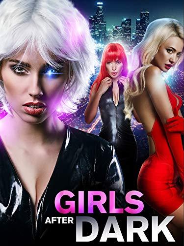 Girls After Dark