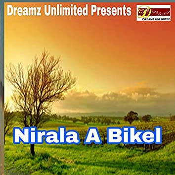 Nirala A Bikel