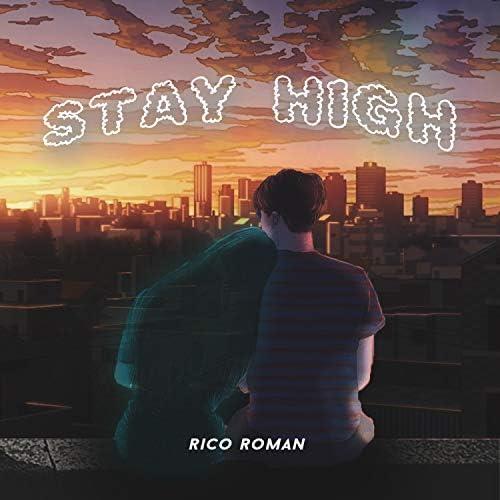 Rico Roman