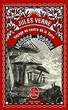 Voyage Au Centre De La Terre (French Edition) (Le Livre de Poche) by Jules Verne (1972-12-07)