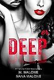 Deeper (The Deep Duet Book 2)