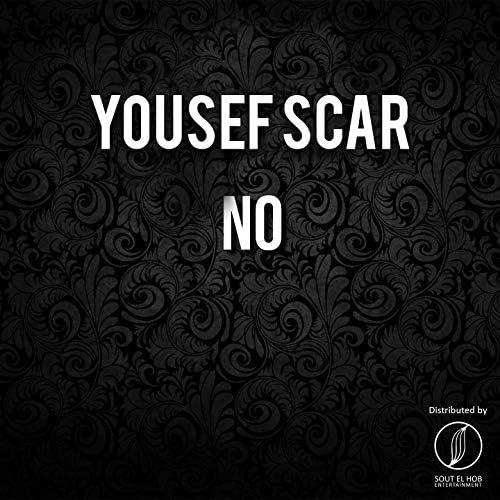 Yousef Scar