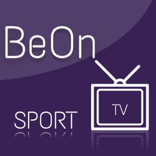 BeOn Sport - free tv Live