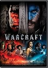 Best warcraft 2 film Reviews