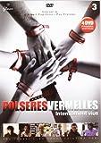 Pack Polseres Vermelles [DVD]