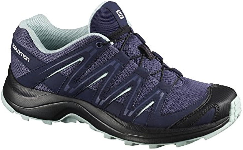 Salomon Women's XA Baldwin Trail Running shoes