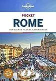 Pocket Rome - 6ed - Anglais