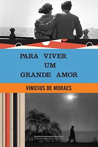 Para viver um grande amor por [Vinicius de Moraes]