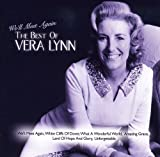 Songtexte von Vera Lynn - The Best of Vera Lynn