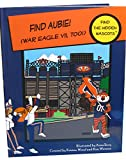 Find Aubie! - Auburn University